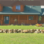 Preparing for your Log Home Package