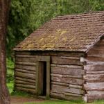 Cabin Restoration Tips