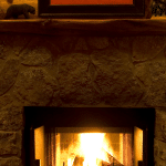 Designing The Perfect Fireplace