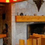 Log Cabin Design Tips