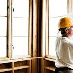 Log Cabin Home Builder in Western North Carolina