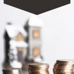 Log Home Financing Primer