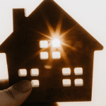 Log Home Insurance