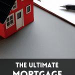 Mortgage Money-Saving Tips