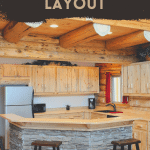 Outdoor Kitchen Planning and Layout