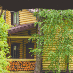 Renting Your Cabin for Profit