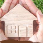 Six Key Aspects of Green Building