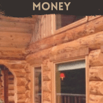 Small Log Cabin Kits An Eco-Friendly Way to Save Money