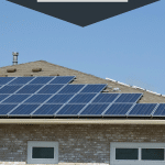 Two Solar Power Approaches