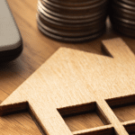 Understanding the Cabin Mortgage Loan Process