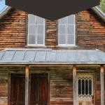 PIN of Log Home Financing Plans